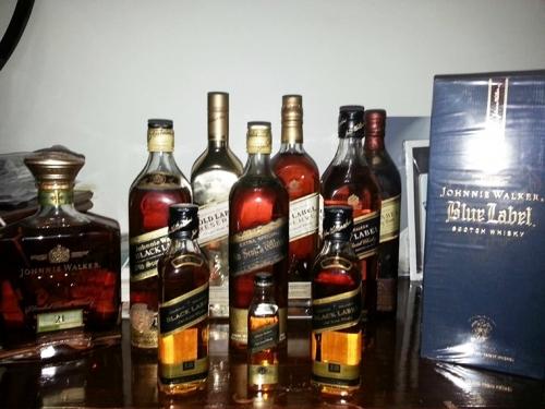 【收購老酒】威士忌高雄老酒收購, 台南老酒收購, 屏東老酒收購老酒收購