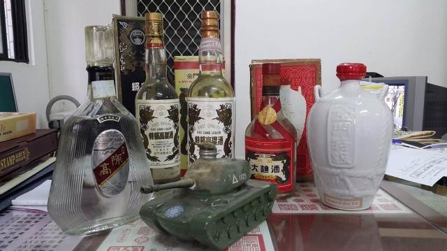 高價收購高粱酒【收購老酒】高雄老酒收購, 台南老酒收購, 屏東老酒收購老酒收購